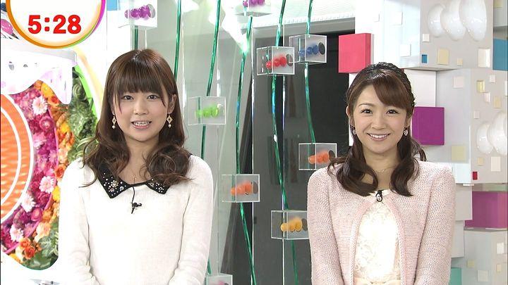 takeuchi20121225_02.jpg