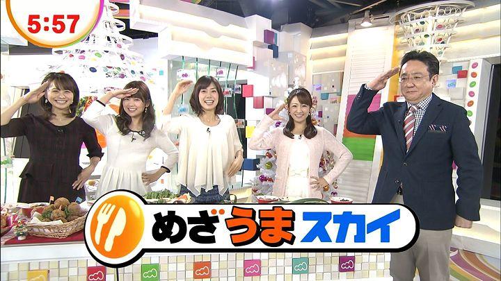 takeuchi20121225_03.jpg
