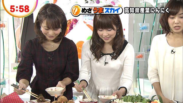 takeuchi20121225_04.jpg