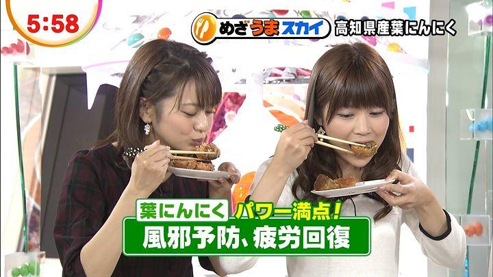 takeuchi20121225_06.jpg