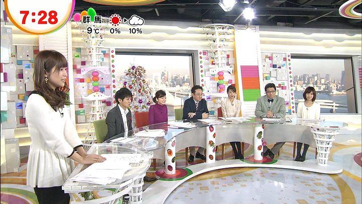 takeuchi20121225_09.jpg