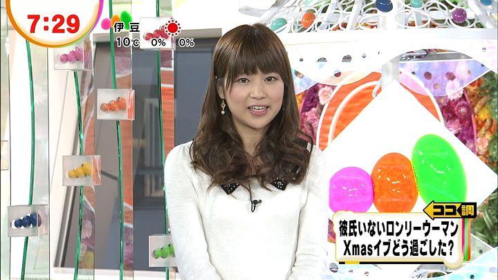 takeuchi20121225_10.jpg