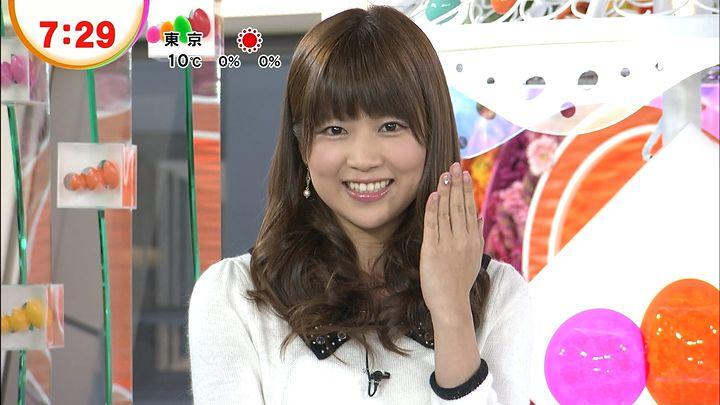 takeuchi20121225_11.jpg