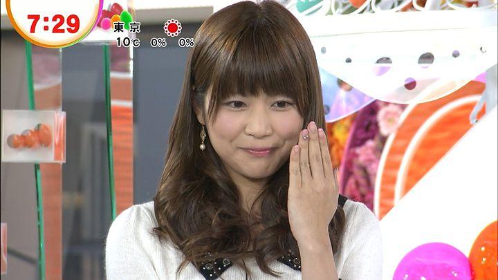 takeuchi20121225_12.jpg
