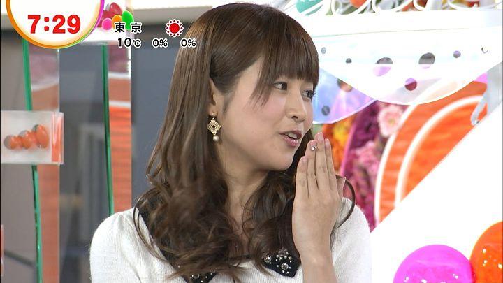 takeuchi20121225_13.jpg