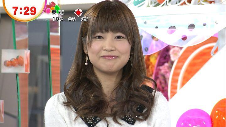 takeuchi20121225_14.jpg