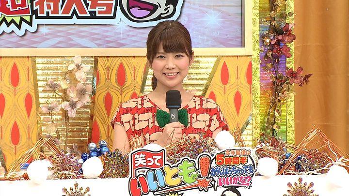 takeuchi20121226_01.jpg
