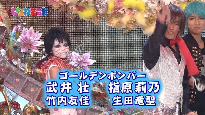 takeuchi20121226_02.jpg
