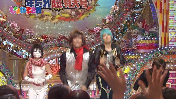 takeuchi20121226_03.jpg