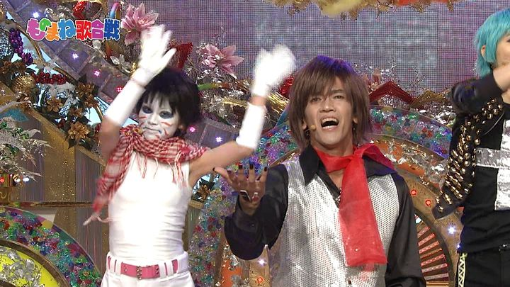 takeuchi20121226_04.jpg