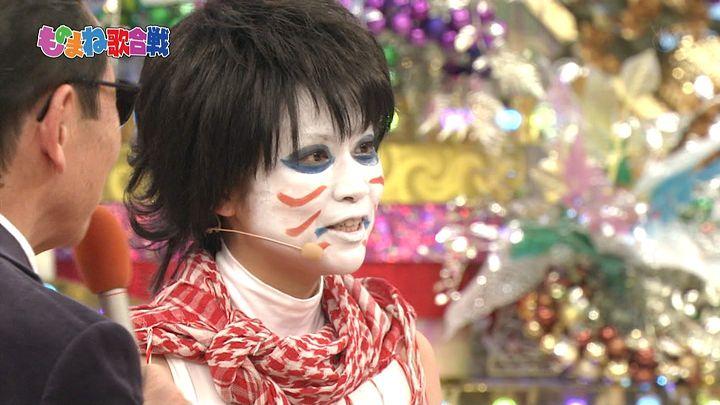 takeuchi20121226_08.jpg