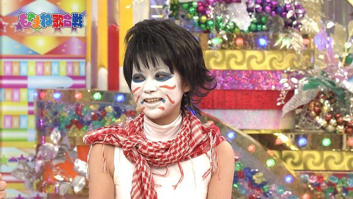 takeuchi20121226_09.jpg