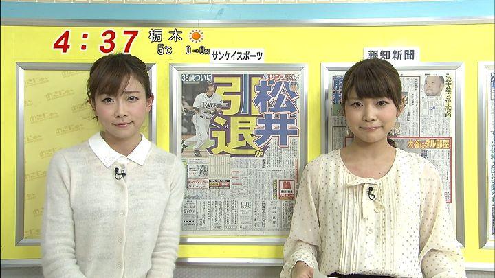 takeuchi20121227_01.jpg