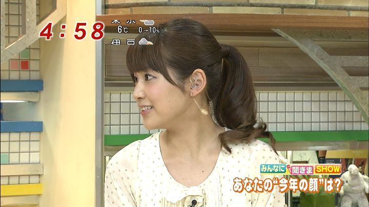takeuchi20121227_03.jpg