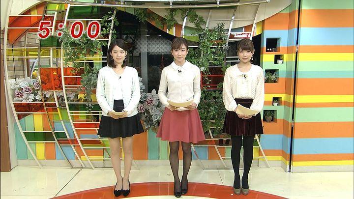 takeuchi20121227_05.jpg