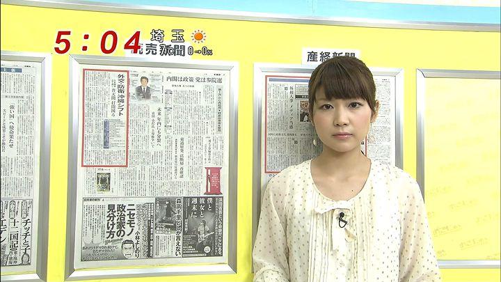 takeuchi20121227_06.jpg
