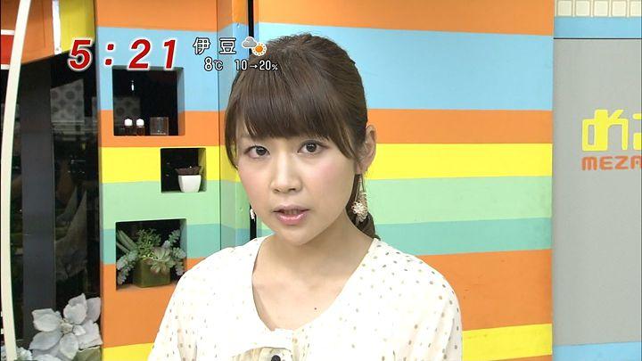 takeuchi20121227_07.jpg