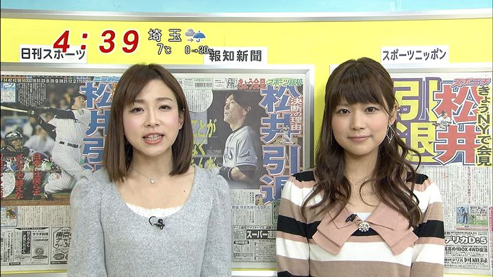 takeuchi20121228_01.jpg