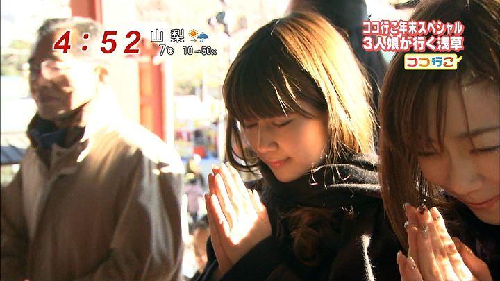 takeuchi20121228_03.jpg