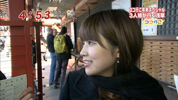 takeuchi20121228_05.jpg