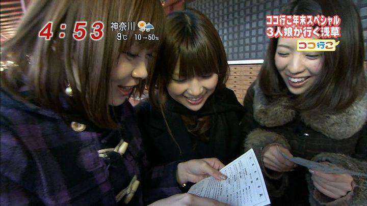 takeuchi20121228_06.jpg