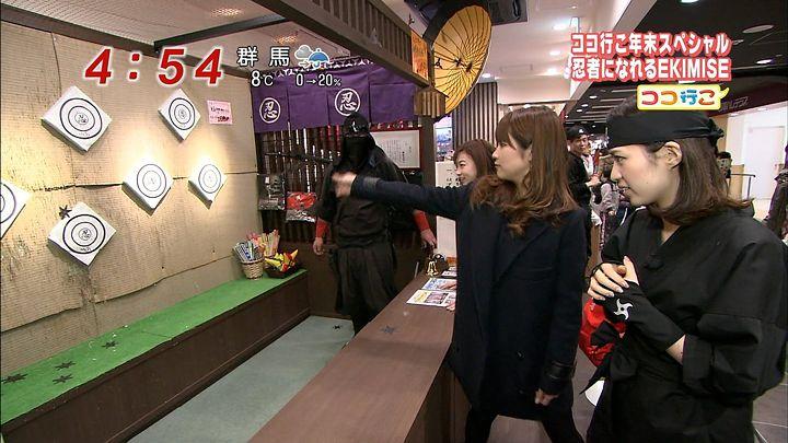 takeuchi20121228_07.jpg