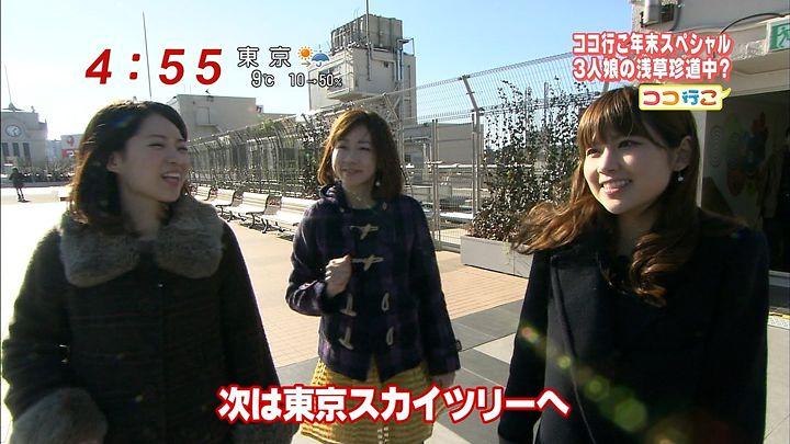 takeuchi20121228_09.jpg