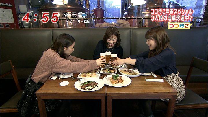 takeuchi20121228_10.jpg