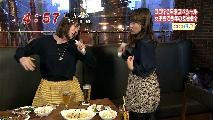 takeuchi20121228_11.jpg