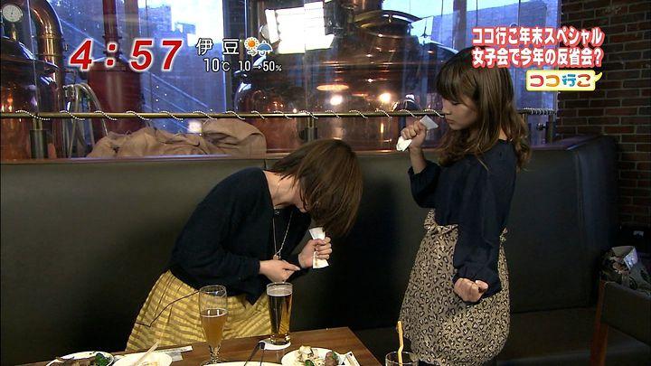 takeuchi20121228_12.jpg