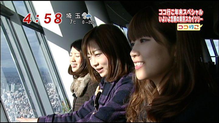 takeuchi20121228_13.jpg