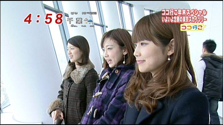 takeuchi20121228_14.jpg