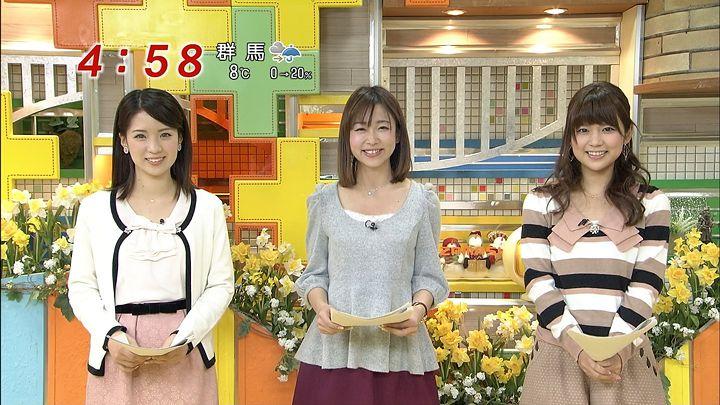 takeuchi20121228_15.jpg
