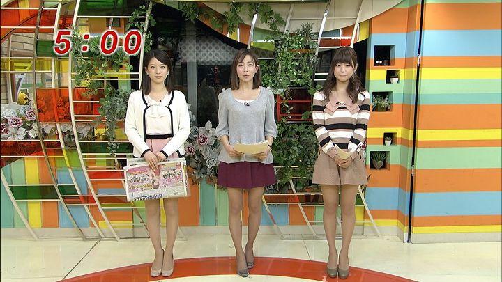 takeuchi20121228_16.jpg