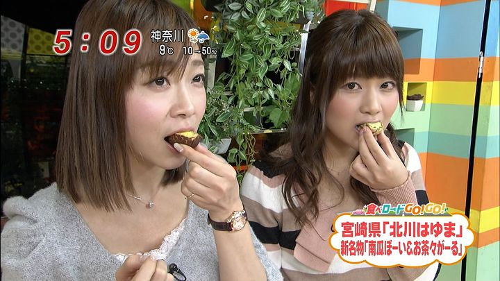 takeuchi20121228_17.jpg
