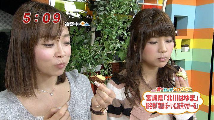 takeuchi20121228_18.jpg
