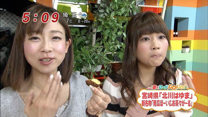 takeuchi20121228_19.jpg