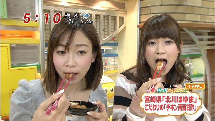 takeuchi20121228_20.jpg