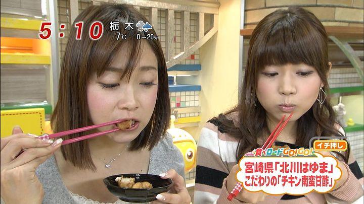 takeuchi20121228_21.jpg