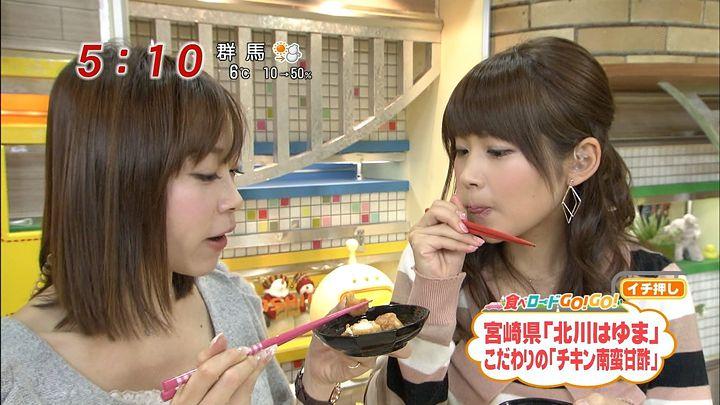 takeuchi20121228_22.jpg