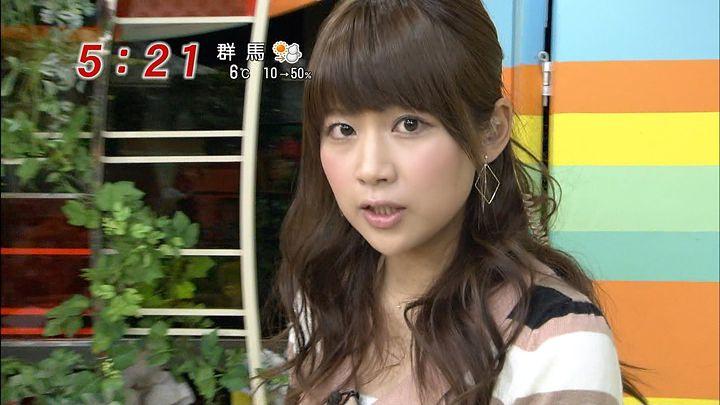 takeuchi20121228_23.jpg