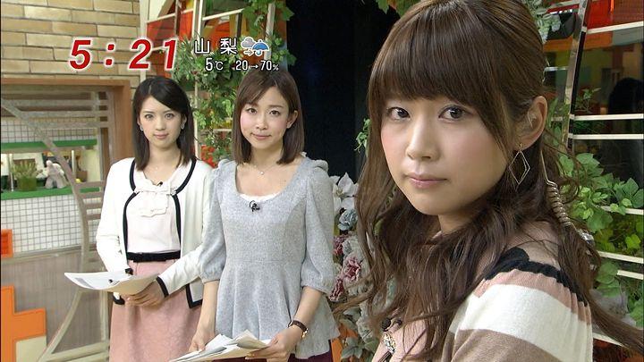 takeuchi20121228_24.jpg