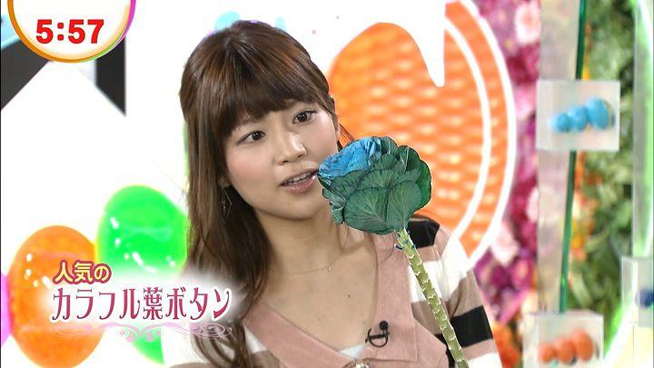 takeuchi20121228_25.jpg