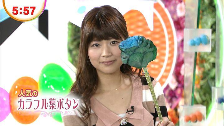 takeuchi20121228_26.jpg