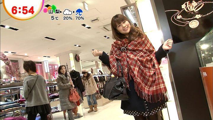 takeuchi20121228_28.jpg