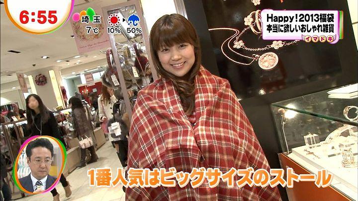 takeuchi20121228_29.jpg
