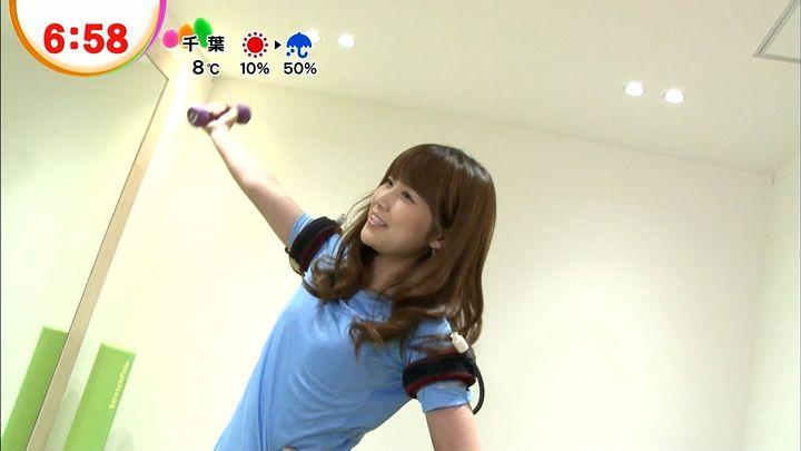 takeuchi20121228_37.jpg