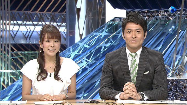 tomoko20120514_01.jpg