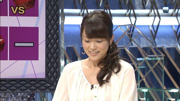 tomoko20120930_01.jpg