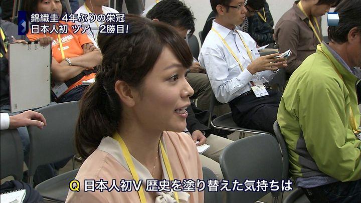 tomoko20121007_04.jpg